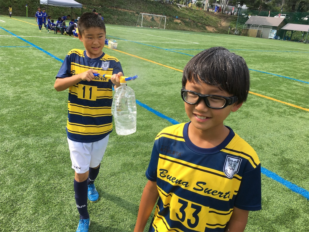f:id:neutralfootball:20180726001730j:image
