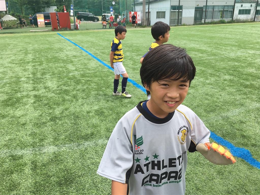 f:id:neutralfootball:20180726230542j:image