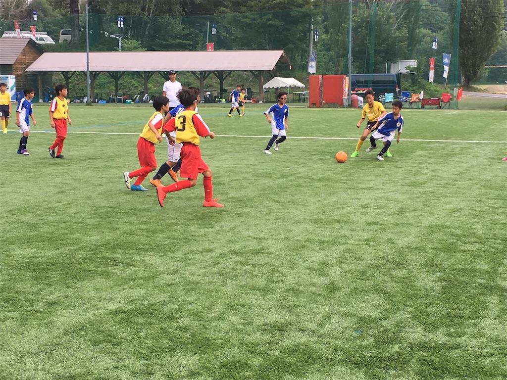f:id:neutralfootball:20180726230546j:image