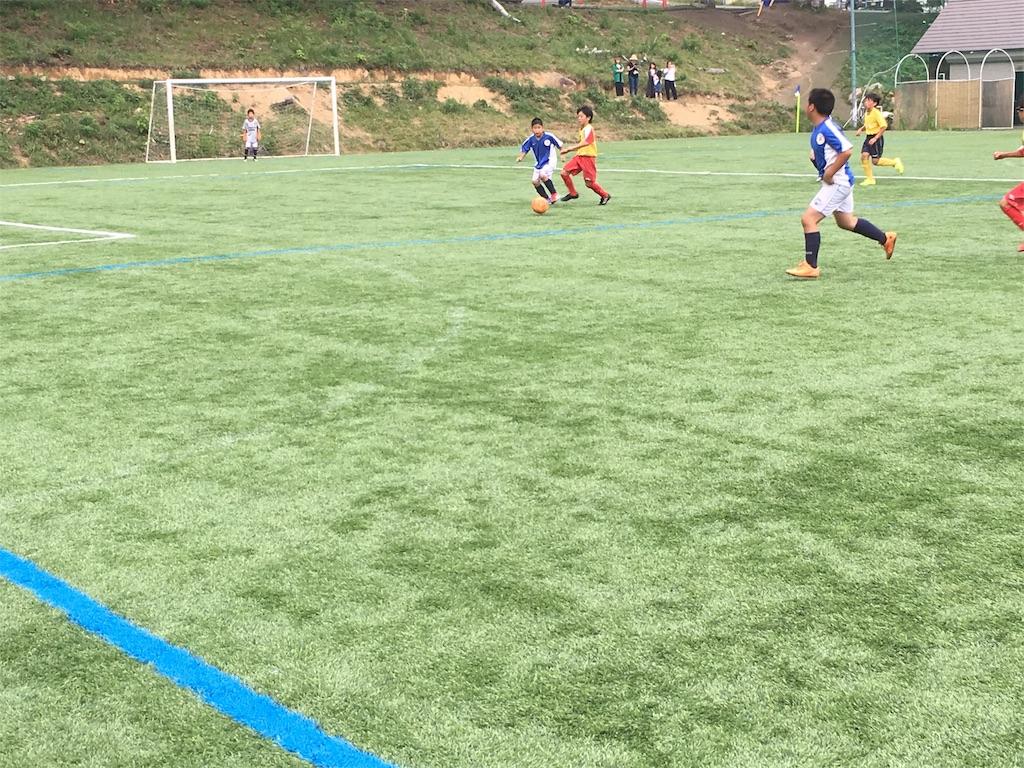 f:id:neutralfootball:20180726230550j:image
