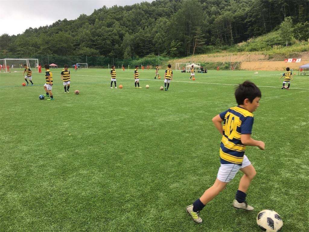 f:id:neutralfootball:20180726230611j:image
