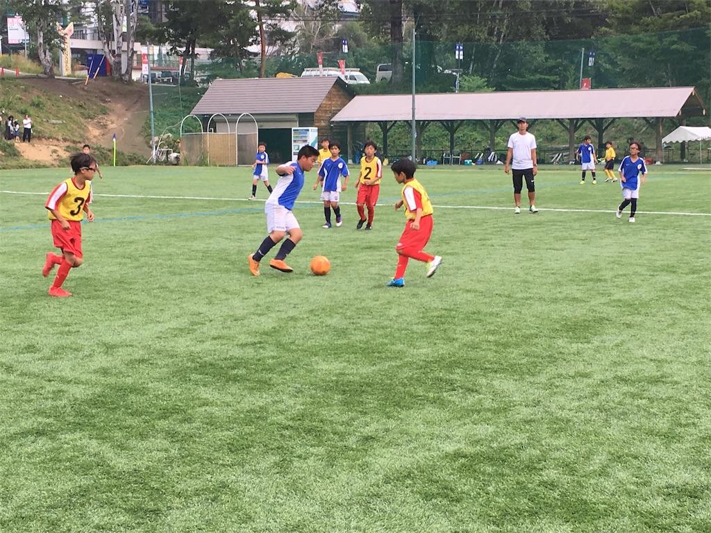 f:id:neutralfootball:20180726230615j:image