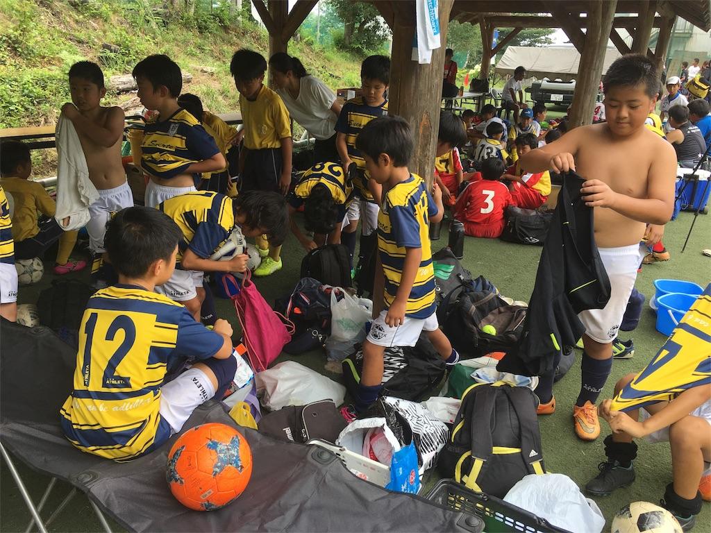 f:id:neutralfootball:20180726230620j:image