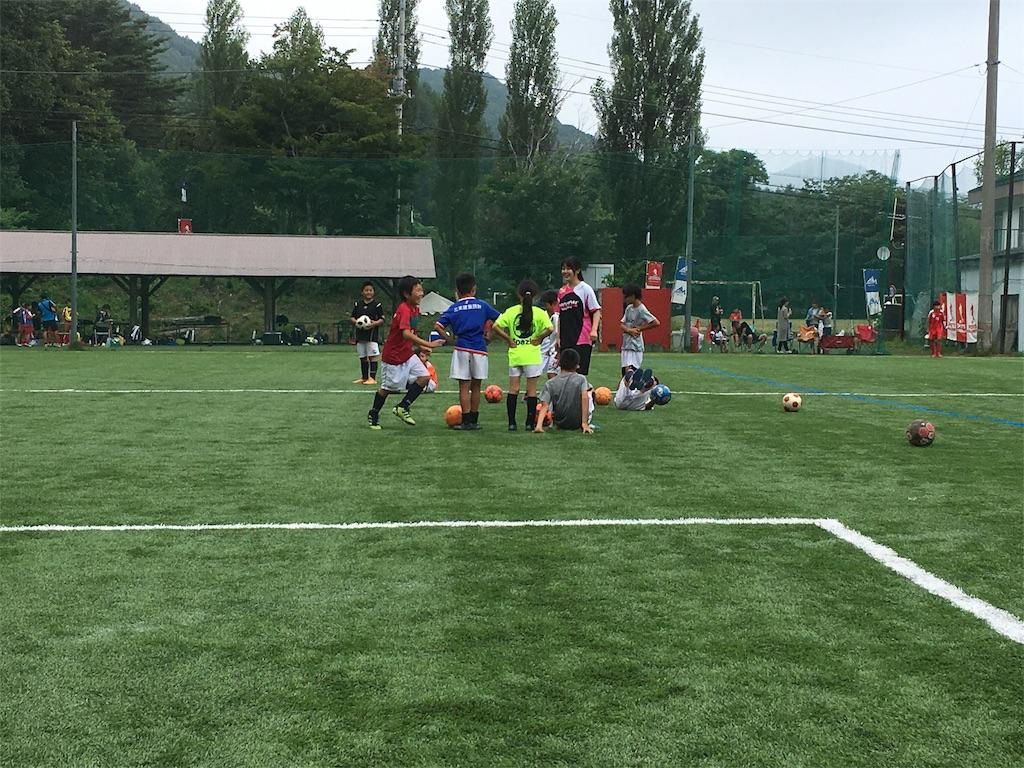 f:id:neutralfootball:20180726231042j:image