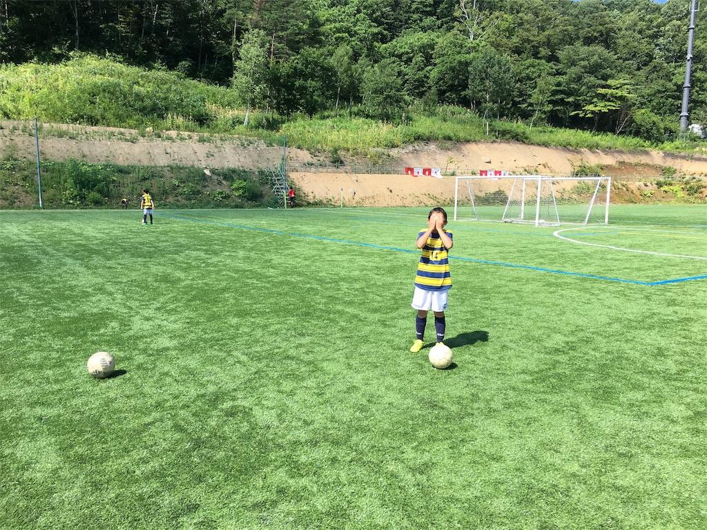 f:id:neutralfootball:20180730204259j:image