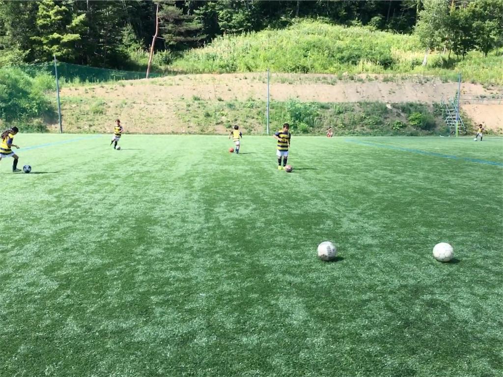 f:id:neutralfootball:20180730204325j:image