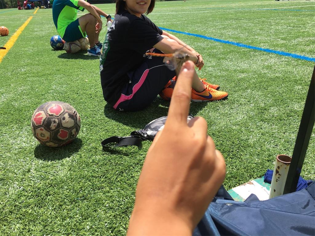 f:id:neutralfootball:20180730204336j:image