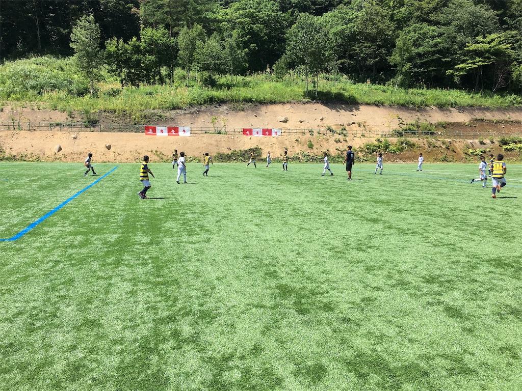 f:id:neutralfootball:20180730204407j:image