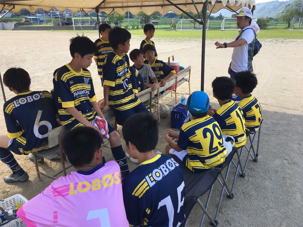 f:id:neutralfootball:20180802003424j:image