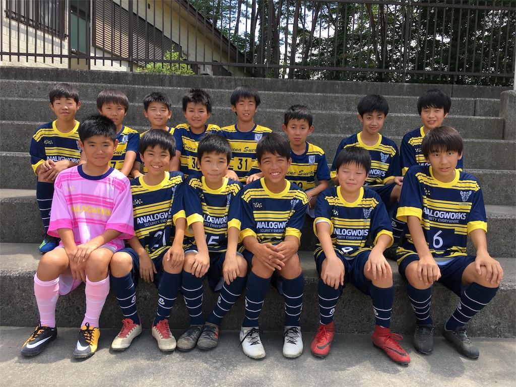 f:id:neutralfootball:20180802003459j:image