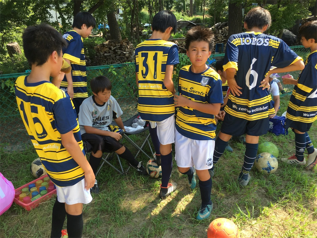 f:id:neutralfootball:20180802003503j:image