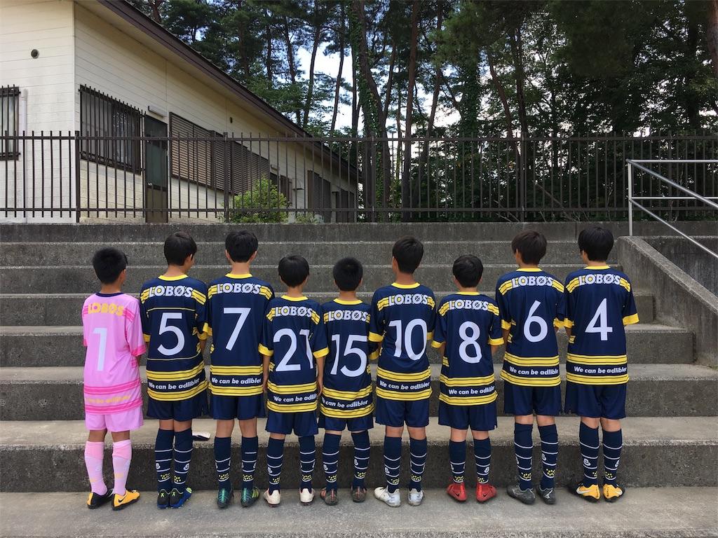 f:id:neutralfootball:20180802003541j:image