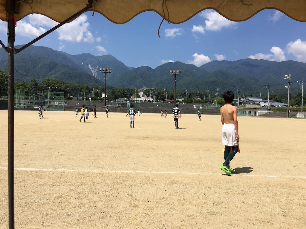 f:id:neutralfootball:20180804080527j:image