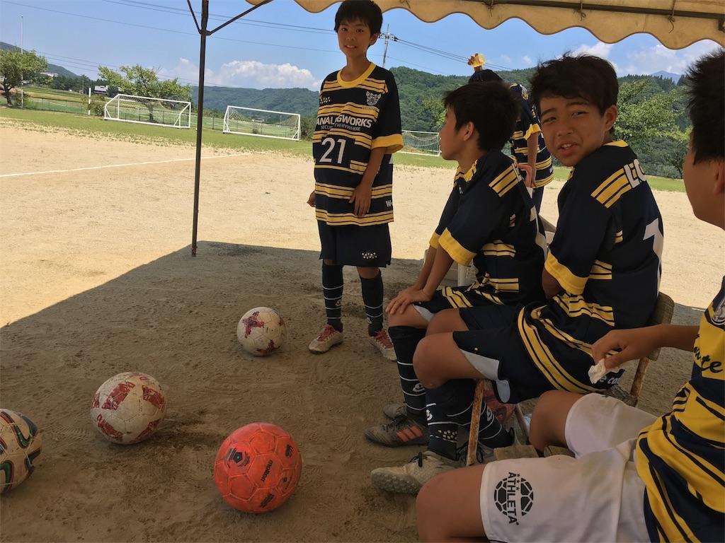 f:id:neutralfootball:20180804080531j:image