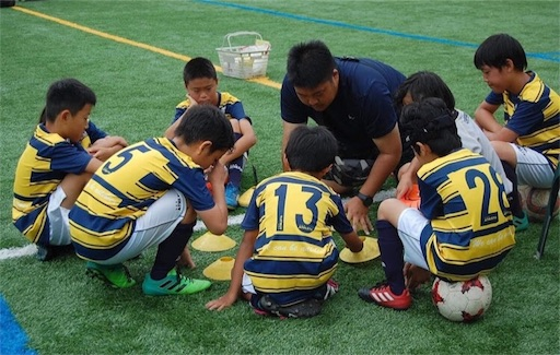 f:id:neutralfootball:20180813182950j:image