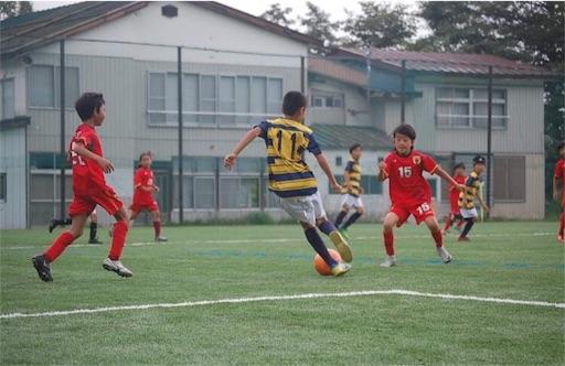 f:id:neutralfootball:20180813183006j:image