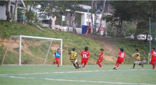 f:id:neutralfootball:20180813183040j:image