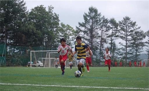 f:id:neutralfootball:20180813183105j:image