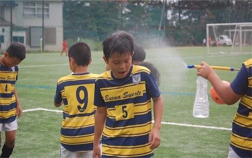 f:id:neutralfootball:20180813183635j:image