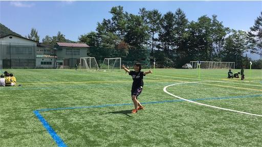 f:id:neutralfootball:20180813183714j:image