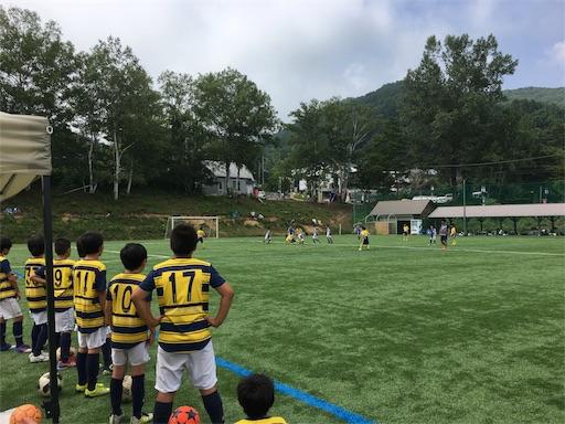 f:id:neutralfootball:20180813184124j:image