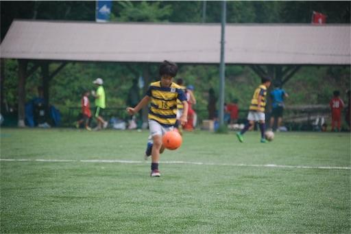 f:id:neutralfootball:20180813193129j:image