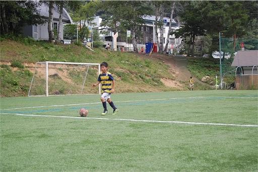 f:id:neutralfootball:20180813193144j:image