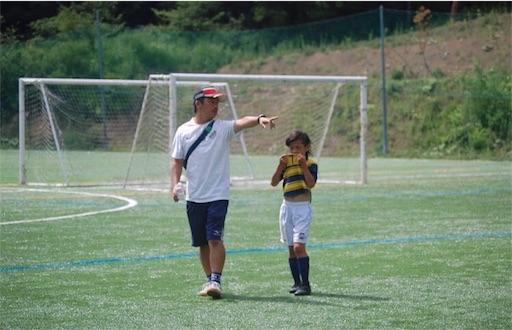 f:id:neutralfootball:20180813194002j:image
