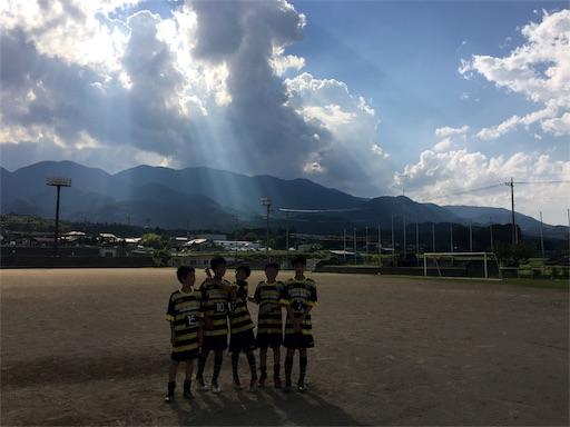 f:id:neutralfootball:20180813195700j:image