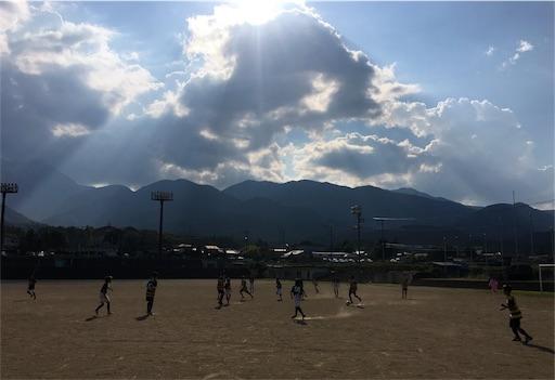 f:id:neutralfootball:20180813195719j:image