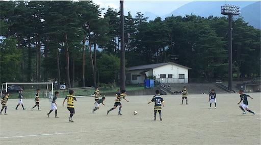 f:id:neutralfootball:20180813195738j:image