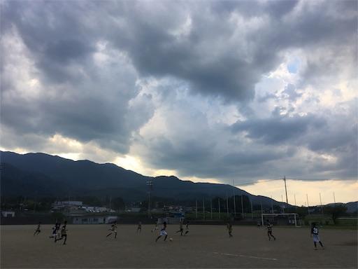 f:id:neutralfootball:20180813195757j:image