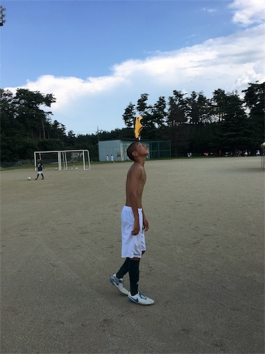 f:id:neutralfootball:20180813195825j:image