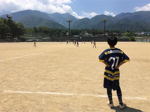f:id:neutralfootball:20180813200232j:image