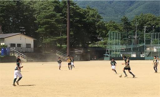 f:id:neutralfootball:20180813200245j:image