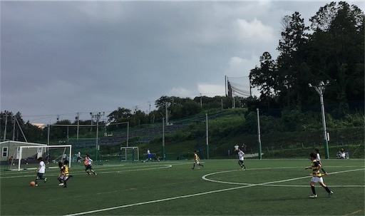 f:id:neutralfootball:20180813210742j:image