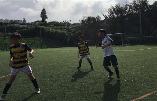 f:id:neutralfootball:20180814015432j:image