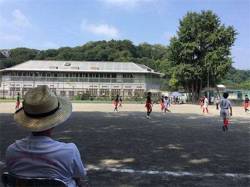 f:id:neutralfootball:20180814054409j:image