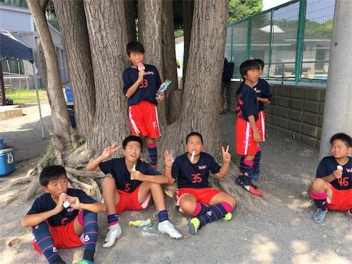 f:id:neutralfootball:20180814054421j:image