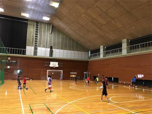 f:id:neutralfootball:20180814054816j:image