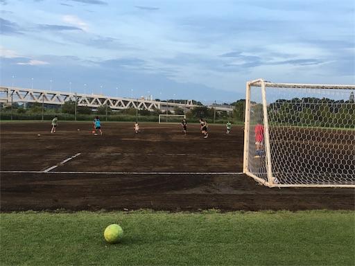 f:id:neutralfootball:20180814054830j:image