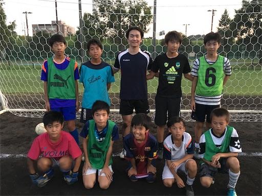 f:id:neutralfootball:20180814054841j:image