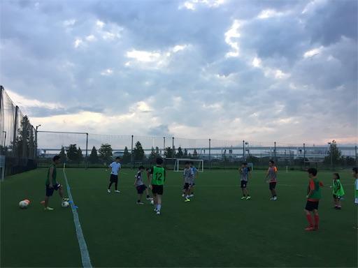 f:id:neutralfootball:20180814054910j:image