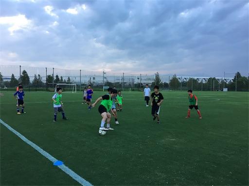 f:id:neutralfootball:20180814054921j:image