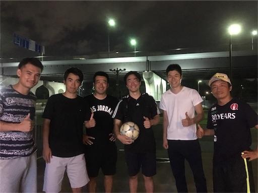 f:id:neutralfootball:20180814055029j:image