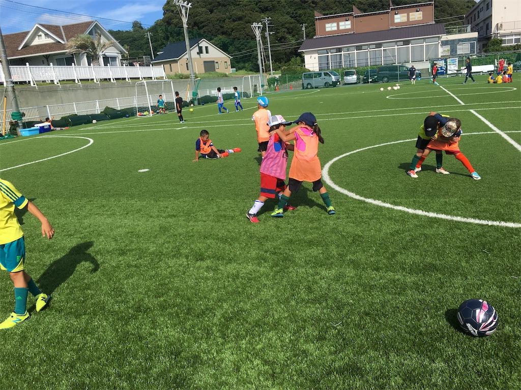 f:id:neutralfootball:20180814222338j:image