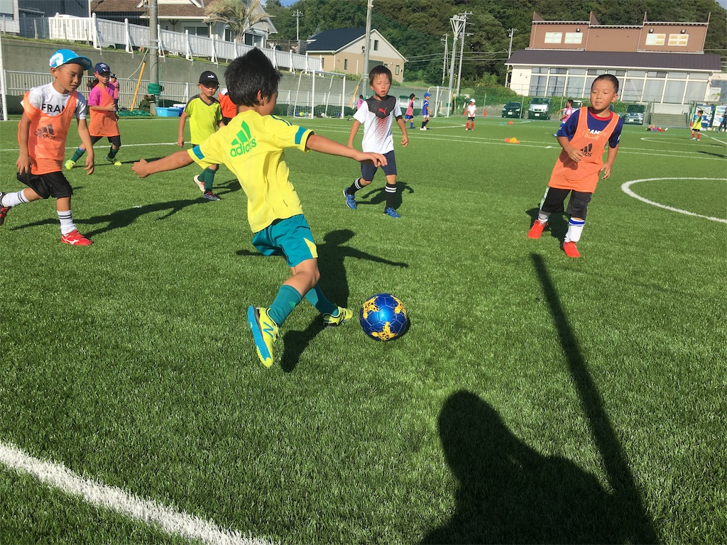 f:id:neutralfootball:20180814222417j:image