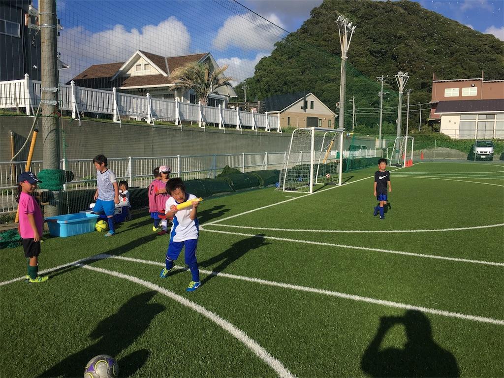 f:id:neutralfootball:20180814222425j:image