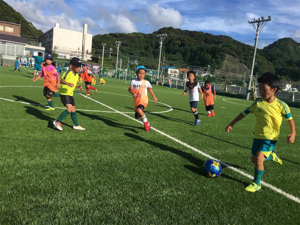 f:id:neutralfootball:20180814222442j:image