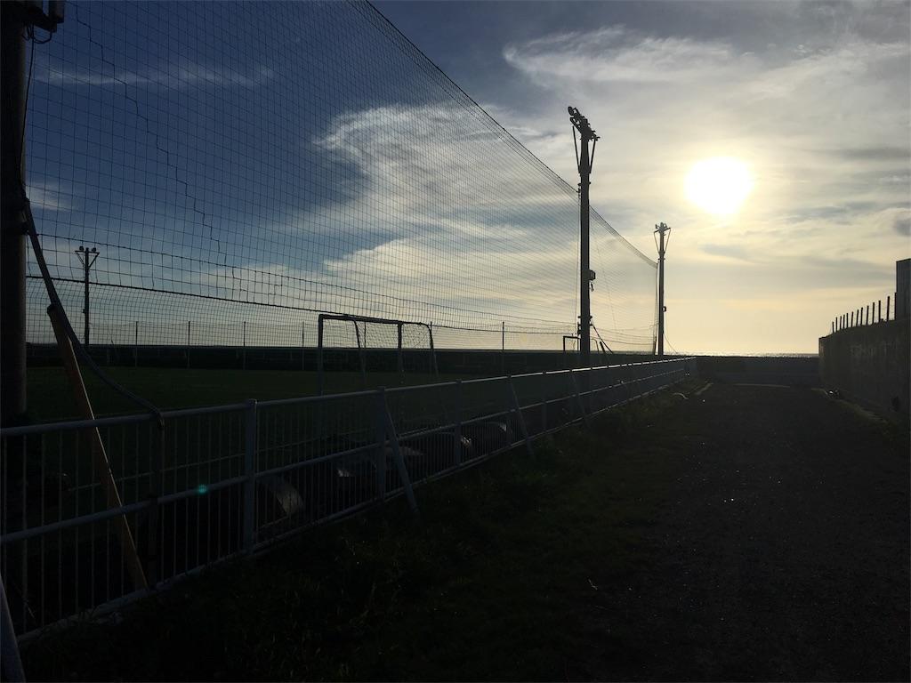 f:id:neutralfootball:20180814222446j:image